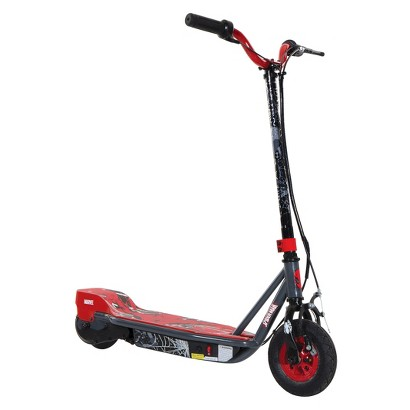 Electric mobility scooter for Motorized scooter black friday