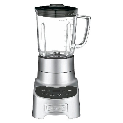 Cuisinart PowerEdge Blender - CBT-700