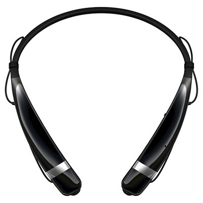 LG TONE PRO HBS-770 Black Bluetooth Stereo Headset
