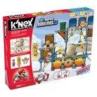 K'NEX® Nintendo Super Mario Bros. --  Layer Cake Desert Building Set