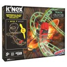 K'NEX® Supernova Blast - Rollercoaster Building Set