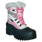 Girl's Itasca™ Sleigh Bell Boots - Assorted Colors