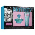 Women's Curious by Britney Spears Fragrance Gift Set - 2 pc