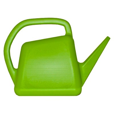 Room Essentials™ Watering Can Green 1 Gallon