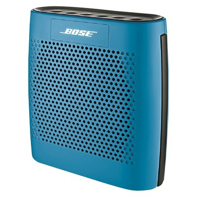 Bose® SoundLink® Color Bluetooth® Speaker - Blue