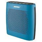 Bose® SoundLink® Color Bluetooth® Speaker - Assorted Colors