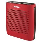 Bose® SoundLink® Color Bluetooth® Speaker - Assorted Colors