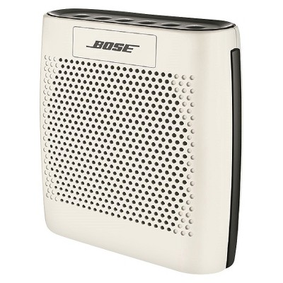 Bose® SoundLink® Color Bluetooth® Speaker - White