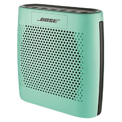 Bose® SoundLink® Color Bluetooth® Speaker - Mint