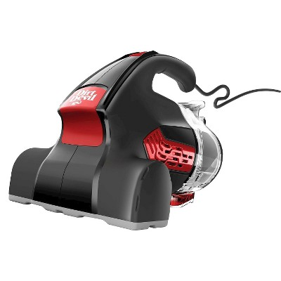 DIRT DEVIL Hand Vac 2.0 Bagless