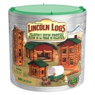 Lincoln Logs® Collector's Edition Homestead Building Set