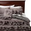 Anastacia 7 Piece Comforter Set