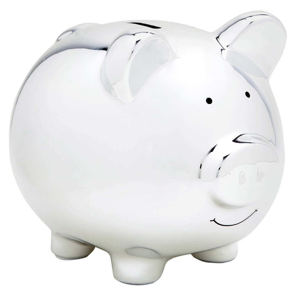 Transportation Piggy Bank Pig | Piggy Banks | Piggy Bank ...