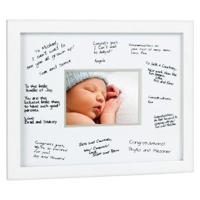 Pearhead Signature Frame
