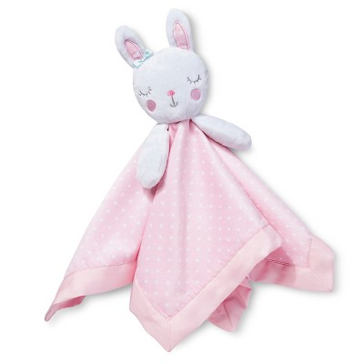 Circo® Security Blanket - Bunny