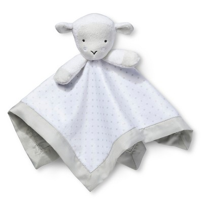 Circo™ Security Blanket - Sheep