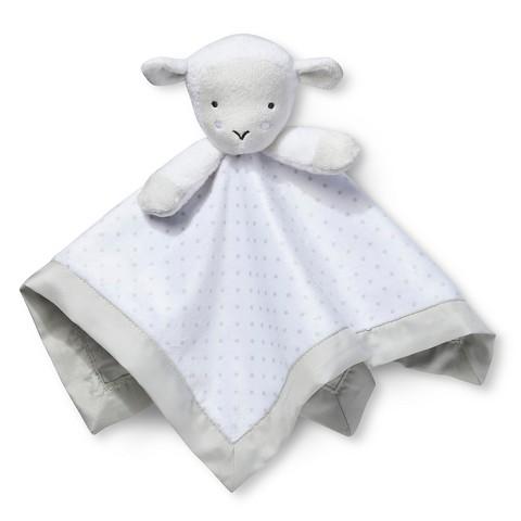 Circo™ Security Blanket - Sheep : Target