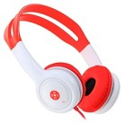 Moki Volume Limited Over-the-Ear Headphones for Kids -Assorted Colors