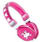 Moki Popper Over-the-Ear Headphones - Assorted Colors