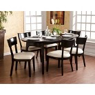 Southern Enterprises Petra Dining Collection