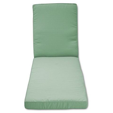 Belvedere Outdoor Replacement Patio Chaise Loung Target