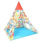 Circo Teepee Play Tent