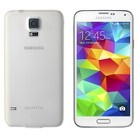 Samsung Galaxy S5 Mini G800H 16GB Unlocked Cell Phone for GSM Compatible