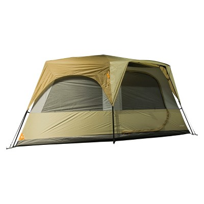 Embark Insta-up 10 person tent