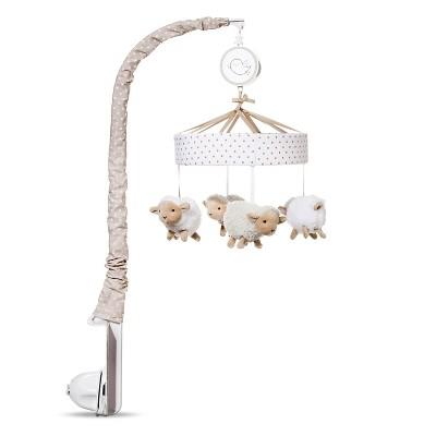 Musical Crib Mobile - Sheep & Co. -  Circo™