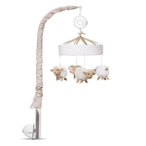 Musical Crib Mobile - Sheep & Co. - Circo™ : Target