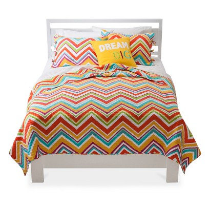 Dream Big Bedding Bedding Collection