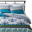 Boho Boutique® Himalaya Duvet Set