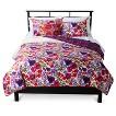 Boho Boutique® Garden Bedding Collection