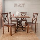 Rustic Dining Collection