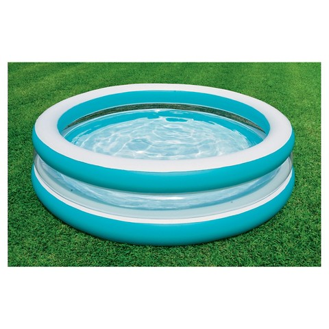 Intex 90in x 20in Round Party Pool product details page: www.target.com/p/intex-90in-x-20in-round-party-pool/-/A-16362242