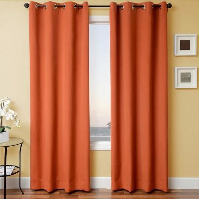 Sunbrella Outdoor Curtains On Sale Sunbrella Outdoor Furnit