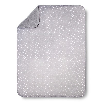Circo™ Valboa Baby Blanket - Floating on Air