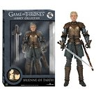 Funko Legacy Game of Thrones Brienne of Tarth