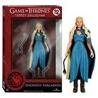 Funko Legacy Game of Thrones Daenerys Targaryen