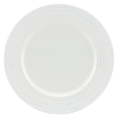 Kathy Ireland Home by Gorham Kahala Serving Platter