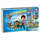 Paw Patrol Super Sized Puzzle