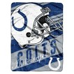 Indianapolis Colts - Multicolor (46x60)