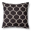 Threshold™ Ogee Corded Throw Pillow