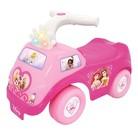 Disney® Drive Along Princess