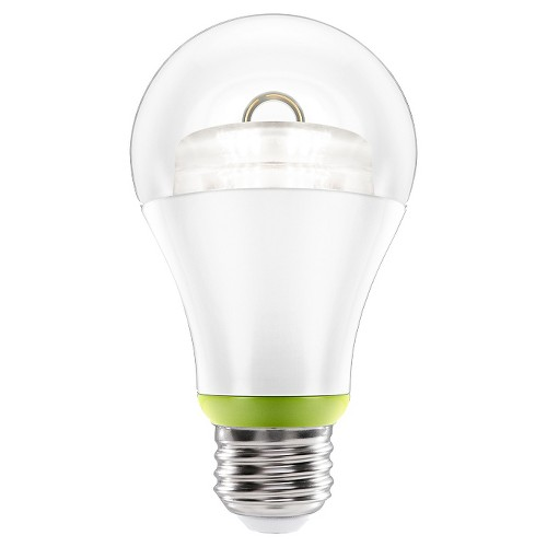 GE Link 60 Watt A19 Smart LED Light Bulb