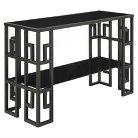 Boulevard Console Table - Convenience Concepts