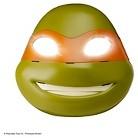 Teenage Mutant Ninja Turtles Electronic Michelangelo Mask