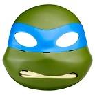 Teenage Mutant Ninja Turtles Electronic Leonardo Mask
