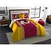 NFL Full Comforter Redskins - Multicolor (Full)