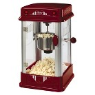 Oster® Old Fashion Theater Style Popcorn Maker- Red